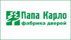 papa-karlo_logo