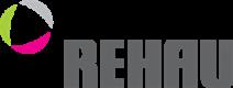 rehau-logo-E0A448CCEE-seeklogo.com_-300x113