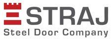 straj_logo